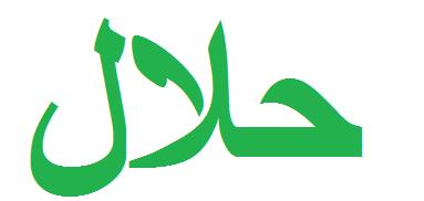 halalsight.com