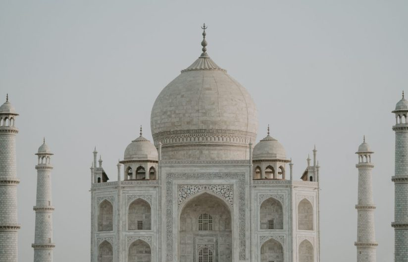 cropped-taj-mahal-ii-2.jpg
