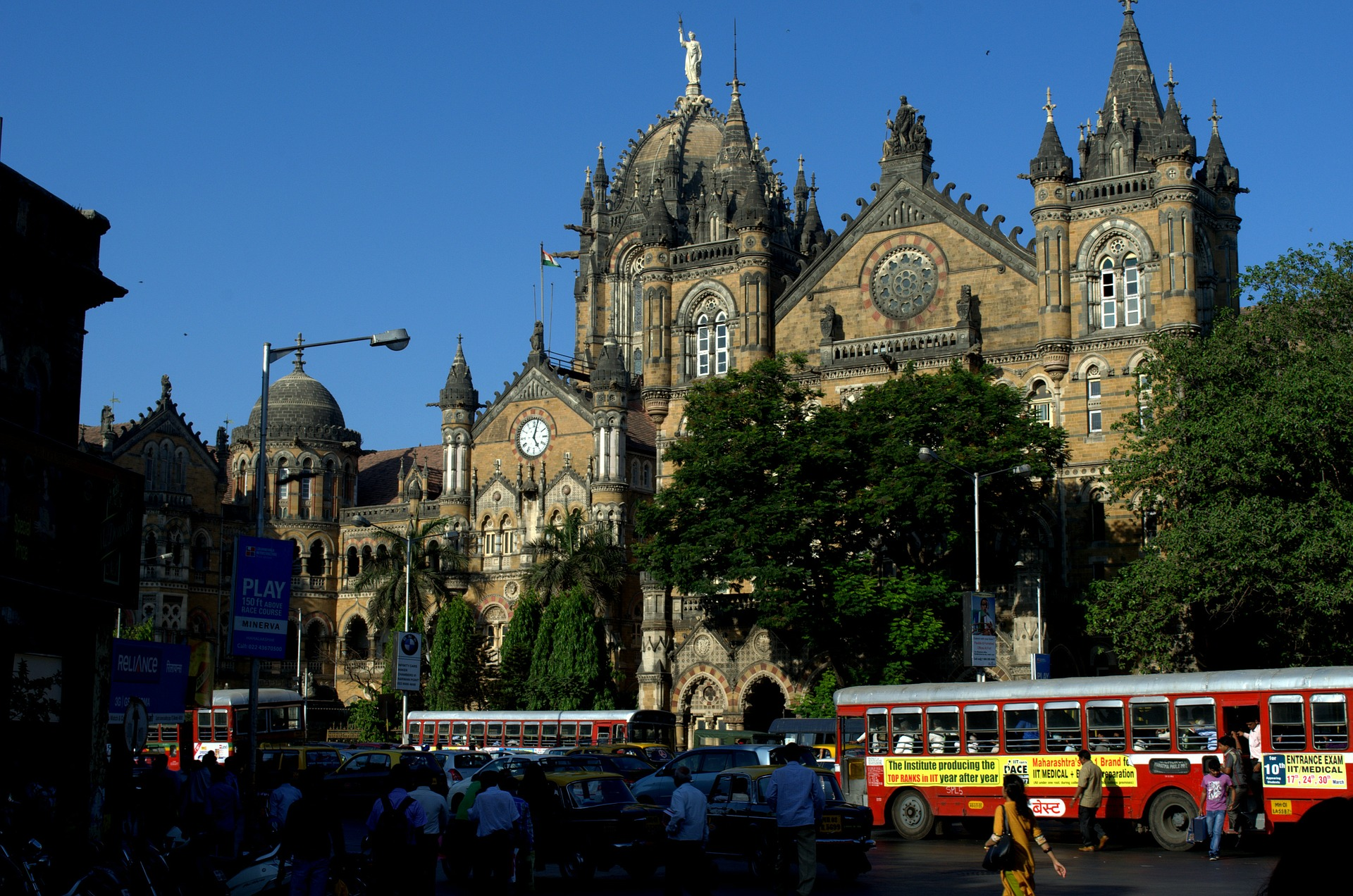 MUMBAI 04